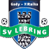 СВ Лебринг