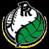 Пиньяр дель Рио
