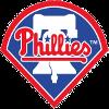 Филадельфия Филлис
