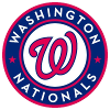Вашингтон Националз