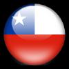 Чили (жен)