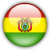 Боливия (жен)