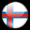 Фарерские острова 19 (жен)