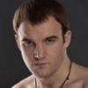 Денис Гольцов (Рос)