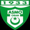 АСМ Оран (21)