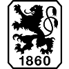 Мюнхен-1860 II