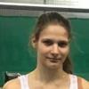 Ксения Хлынова