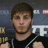 Мансур Джамбураев (Рос)