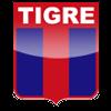 Тигре II