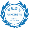 Флеккерой