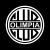 Олимпия Асунсьон