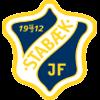 Стабек