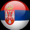 Сербия (жeн)