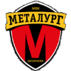МФК Металлург Запорожье