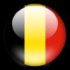 Бельгия (жен)
