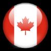 Канада (жен)