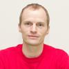 Эдуард Кабанов (Рос)