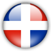 Доминиканская Республика (жен)