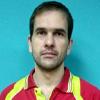 Владимир Петров (Рос)