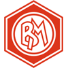 Мариенлист