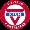 КФУМ-Камератене