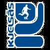 Кьелсос