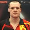 Александр Левадный (Укр)