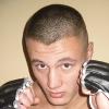 Кристиан Кашубовский (Пол)