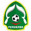 Персикабо 1973