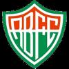 Рио-Бранко-ВН