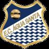Агуа Санта (20)