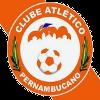 Атлетико Пернамбукано