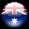 Австралия (жен)