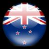 Новая Зеландия (жен)