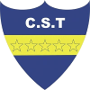 Спортиво Триниденсе
