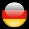 Германия (жен)