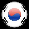 Южная Корея (жен)