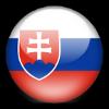 Словакия (жен)