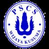 ПСКС Килакап
