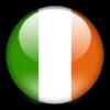 Ирландия (жен)