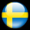Швеция (жен)