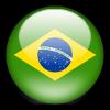 Бразилия (жен)