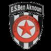 Бен Акноун
