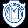 Монте Азул (20)
