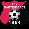 АСВ Гартенштадт
