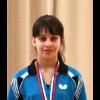 Екатерина Грушина (Рос)