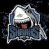 Sharks Esports