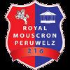 Мускрон-Перювельз II