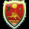 Петролина