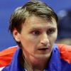 Дмитрий Прокопцов (Чех)